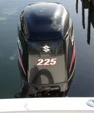 No Name 10 10. Suzuki 225