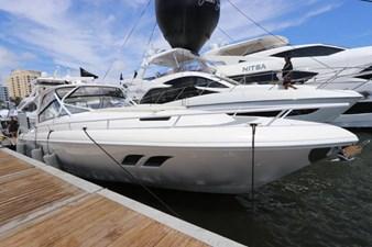 - 1 2_2019 47ft Intrepid 475 Sport Yacht