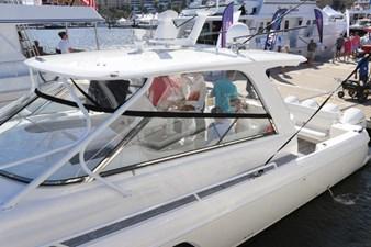 - 2 3_2019 47ft Intrepid 475 Sport Yacht