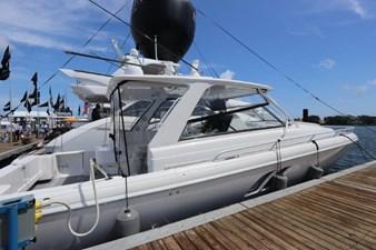 - 5 6_2019 47ft Intrepid 475 Sport Yacht