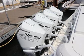 - 7 8_2019 47ft Intrepid 475 Sport Yacht