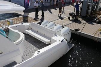 - 9 10_2019 47ft Intrepid 475 Sport Yacht