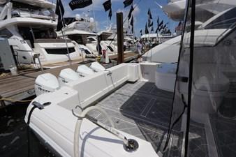 - 11 12_2019 47ft Intrepid 475 Sport Yacht