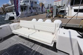 - 12 13_2019 47ft Intrepid 475 Sport Yacht