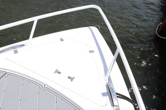 - 15 16_2019 47ft Intrepid 475 Sport Yacht