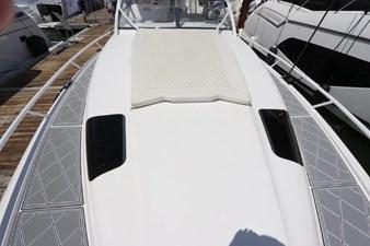 - 19 20_2019 47ft Intrepid 475 Sport Yacht