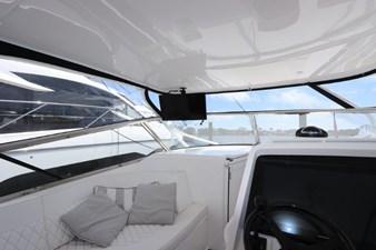 - 21 22_2019 47ft Intrepid 475 Sport Yacht