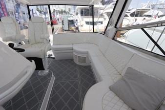- 23 24_2019 47ft Intrepid 475 Sport Yacht