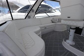 - 24 25_2019 47ft Intrepid 475 Sport Yacht