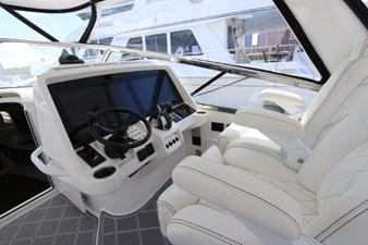 - 27 28_2019 47ft Intrepid 475 Sport Yacht