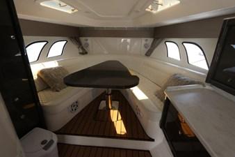 - 36 37_2019 47ft Intrepid 475 Sport Yacht