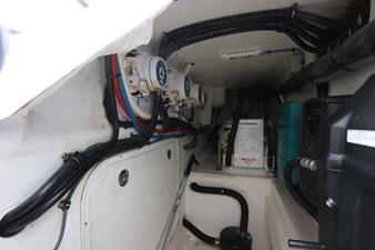 - 47 48_2019 47ft Intrepid 475 Sport Yacht