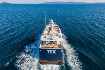 TEX 24