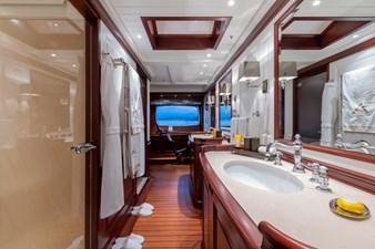 AWATEA 9 Master Bath