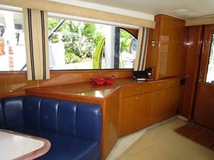 EQUITY VIII 5 Portside Salon