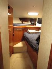 EQUITY VIII 26 Forward Cabin