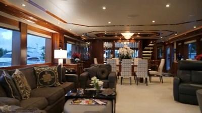LADY PEGASUS 1 LADY PEGASUS 2011 WESTPORT  Motor Yacht Yacht MLS #273619 1