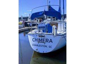 Chimera 2 3