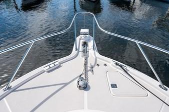 She Salty II 39 Bow