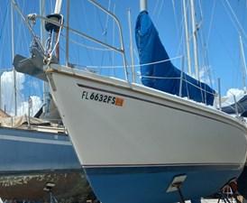 Sea Ductio 0 1