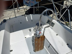 Sea Ductio 7 pic07