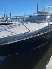 Party Talk 1 Party Talk 2016 RIVA 44 RIVARAMA SUPER Cruising Yacht Yacht MLS #273643 1