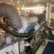 MidKnight 22 002 - Engine Room
