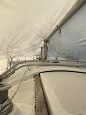 Wind Therapy 2 wt4