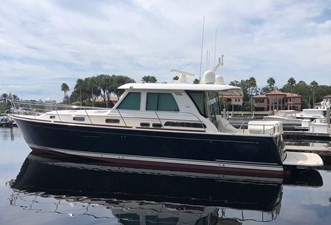 Rowe Boat 0 Main Profile