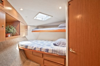 Top Shot 10 Guest Stateroom