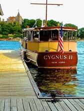 Cygnus II 8 7_2783040_cygnus_ii_aft_profile