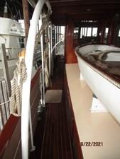 Cygnus II 13 12_2783040_cygnus_ii_port_side_deck2