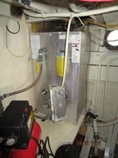 Cygnus II 67 66_2783040_cygnus_ii_water_heater