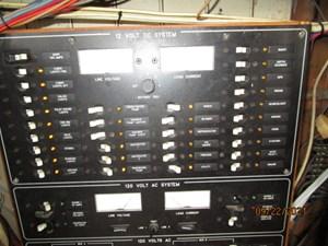 Cygnus II 68 67_2783040_cygnus_ii_electrical_panel