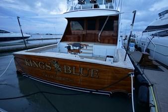 King's Blue 6 DSC04657