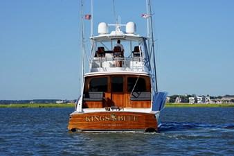 King's Blue 4 DSC04727