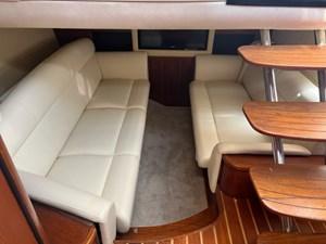 Tiara Yachts Sovran 12