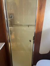 Tiara Yachts Sovran 14