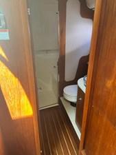 Tiara Yachts Sovran 15