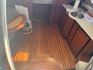 Tiara Yachts Sovran 10