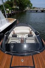 Tini 7 Tini 2013 RIVA Iseo Cruising Yacht Yacht MLS #273702 7