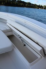 DARLIN 4 DARLIN 2018 REGULATOR 34ss Motor Yacht Yacht MLS #273705 4