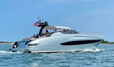 Rose 1 Rose 2016 RIVA  Cruising Yacht Yacht MLS #273717 1