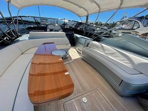 Rose 6 Rose 2016 RIVA  Cruising Yacht Yacht MLS #273717 6