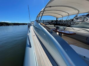 Rose 5 Rose 2016 RIVA  Cruising Yacht Yacht MLS #273717 5