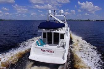 Victory 3 7199560_20190911121532677_1_XLARGE