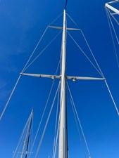 Right Moves 10 10 Mast