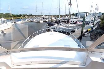 YOLO 6 YOLO 2000 VIKING 55 Convertible Sport Fisherman Yacht MLS #273727 6