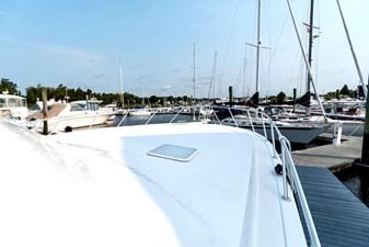 YOLO 7 YOLO 2000 VIKING 55 Convertible Sport Fisherman Yacht MLS #273727 7