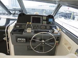 ARIA JAYE 7 ARIA JAYE 2000 TIARA 5200 Express - 3 Stateroom Cruising Yacht Yacht MLS #273749 7
